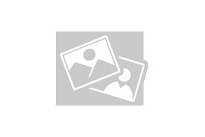 גל המעצרים: תושב נחלת הר-חב