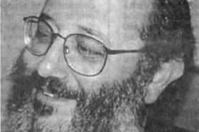טורונטו: שופט הרשיע את רוצחו של הרב רוזנצוייג ז