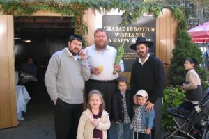 משלחת מבית שמואל לבית חב