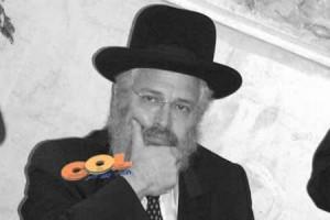 הרב דוד דרוקמן: