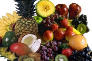 בירורי הלכה ומנהג: על הפירות