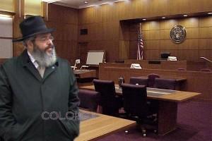 הרב סגל: לייביש נאש הוא 'מוסר' לפי התורה