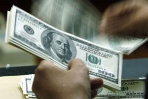 בירורי הלכה ומנהג: לאלו מטרות ניתן להפריש מעשר