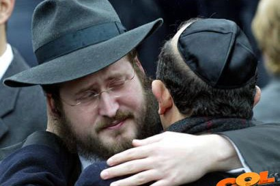 איסטנבול: מאסר עולם לעורכי הפיגועים בבתי-הכנסת