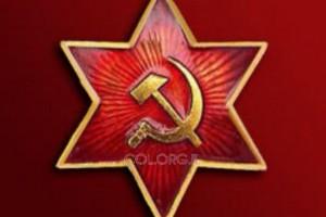 קליפ אנטישמי ארסי מסעיר את יהדות רוסיה ● לצפייה