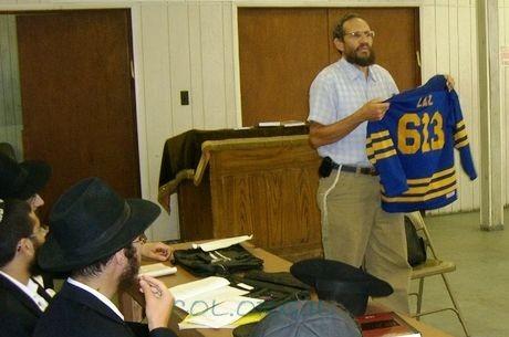 הסיבה המפתיעה לביטול החתונה בין היהודייה והגוי