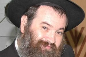 ברוך דיין האמת: נפטר ר' אברהם הכהן ינקוביץ ע