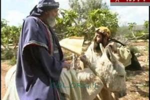 ניצוצות של קדושה מגישים: הפקת גמרא חדשה ● וידאו