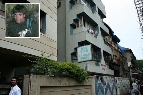הודו: נפתח משפטו של המחבל שנלכד במומבאי