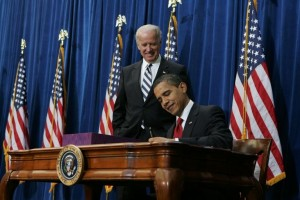 הנשיא אובמה הכריז 'יום חינוך' לכבוד הרבי