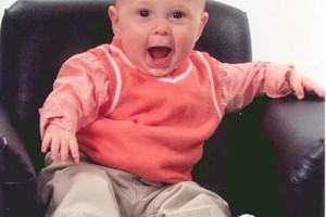 טרגדיה בטורונטו: תינוק בן חצי שנה הלך לעולמו