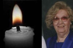 במיאמי נפטרה הגב' רבקה ליברמן ע