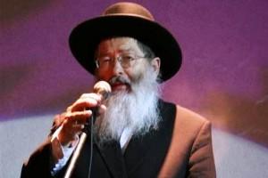 הרב אקסלרוד: