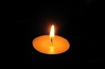 בירושלים נפטרה מרת עליזה סויסא ע