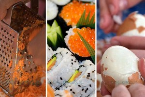 דיאטה, תזונה, היריון: תשובות התזונאית לגולשי COL ● מיוחד