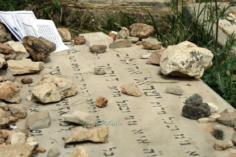 ביומן הרבנית חנה: אומת יום הולדתו המדוייק של אח הרבי