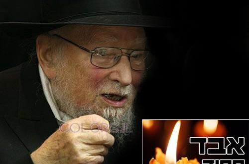 הרב ויינברג חושף את הגהות הרבי על שיעוריו ● וידאו בלעדי