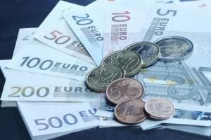 אדי גאסט הקים קרן 10 מיליון יורו למלחמה ב'גזירת המילה'