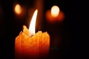 ברוך דיין האמת: נפטר הרב יעקב בלוי זצ