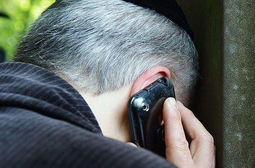 לקוחות פלאפון מדווחים: תקלות בהוצאת וקבלת שיחות