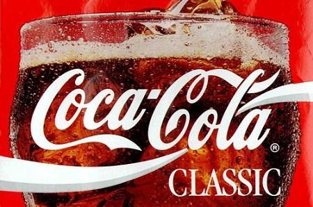 OU מבהירה: קוקה קולה כשרה - רק בצפון אמריקה ובאירופה