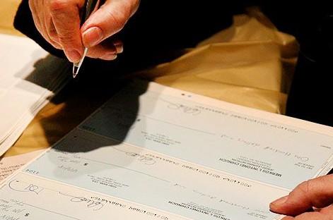 חשב שכר השיב לשאלות גולשי COL ● מדור המומחים