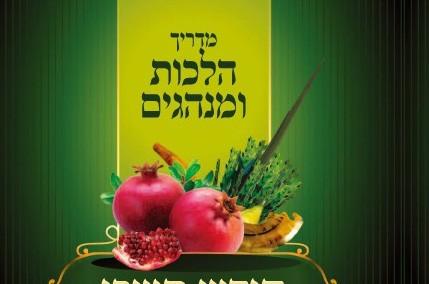 המדריך הפופולארי והנפוץ בעברית וברוסית ●  כעת להורדה