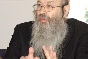 הרב בלוי בראיון ל-COL: