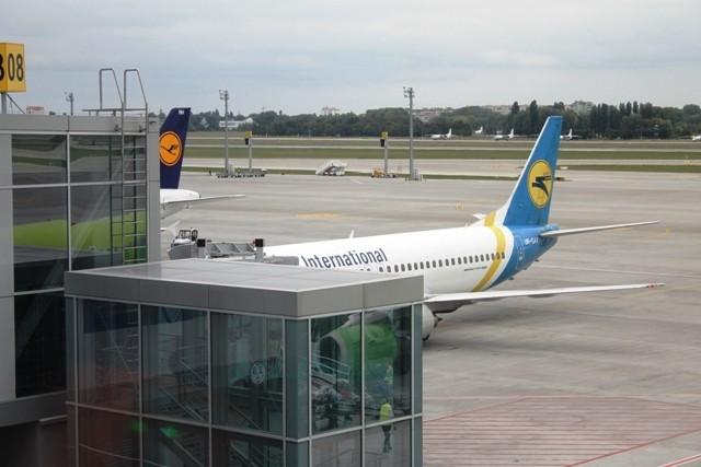 פליי לוקסוס מציגה: טיסה לכינוס השלוחות מ-940$ בלבד (פ)