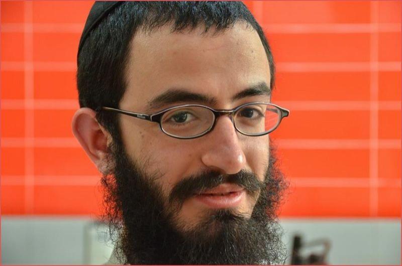 גלי ישראל: גרוזמן תקף עיתונאים שביקרו את חב