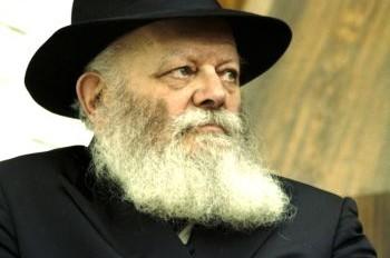 למצוא נתיב ללב היהודי ● עמדה שבועית