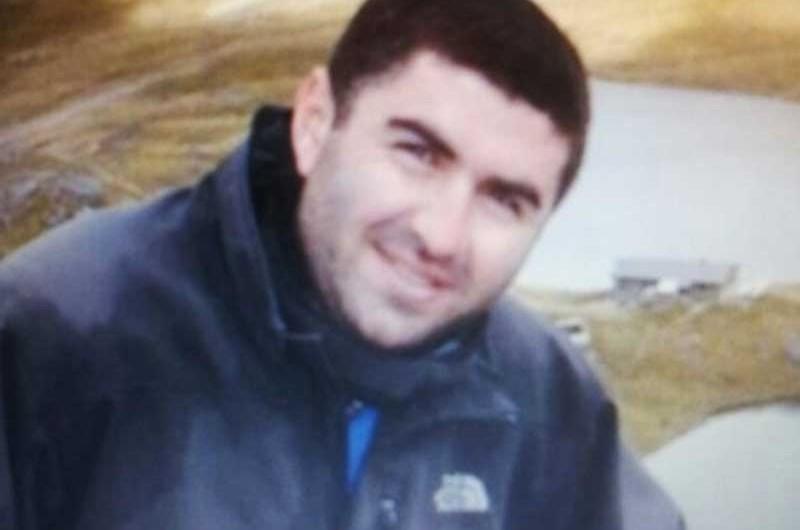 בעיצומה של השבת: ישראלי התמוטט ונפטר בבית-חב