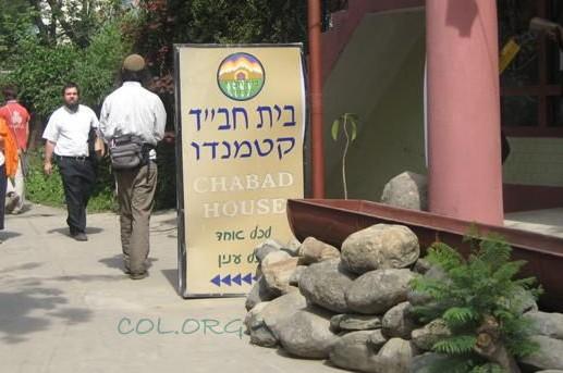 מכון הסקרים בדק: כמה ישראלים פונים לחב