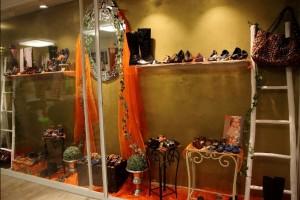 תכירו: חנות הנעליים היוקרתית מירושלים M&M  (פ)
