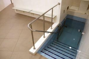 מה עושים כשאין אפשרות לטבול ב'מקוה חב