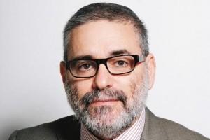 ישראלי הוסגר לצרפת: היישר אל כלא המאוכלס במוסלמים