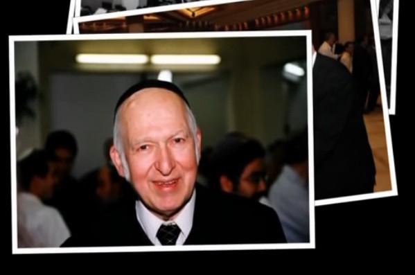 הרב אהרן ליכטנשטיין, מגדולי הרבנים בציבור הדתי, הלך לעולמו
