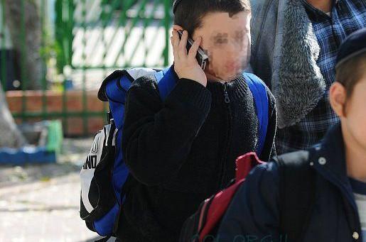 אם מבקשים את ההורים בטלפון, מותר להעיר אותם משנתם?