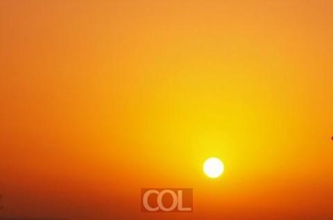 חום כבד צפוי בכל חלקי הארץ; ומה צפוי מחר ומחרתיים?