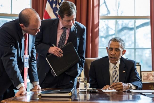 נחשפו פרטים ראשונים על הסכם הגרעין המסוכן עם איראן
