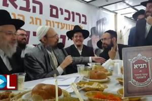 הרב דב קוק: