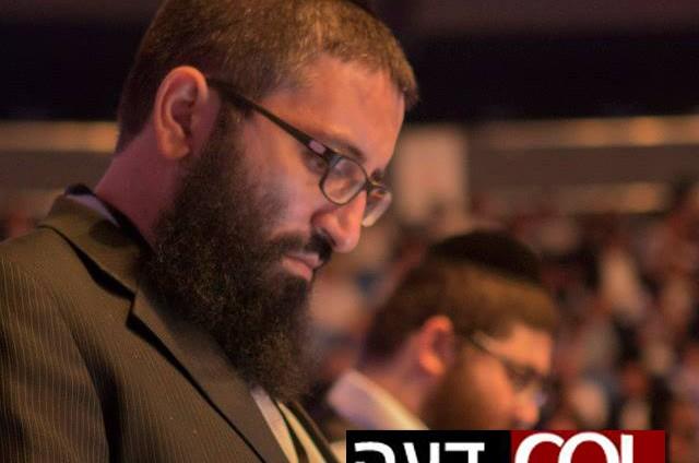 שליח, האם יש כתובת לכל יהודי ביישוב שלך? ● דעה