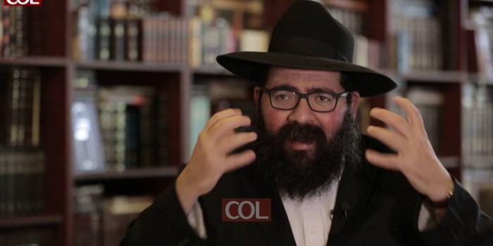 הרב טייב