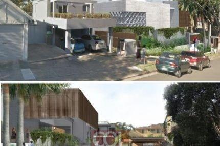 סידני: נאסרה בניית בית כנסת; הסיבה: עלול להפוך ליעד לטרור