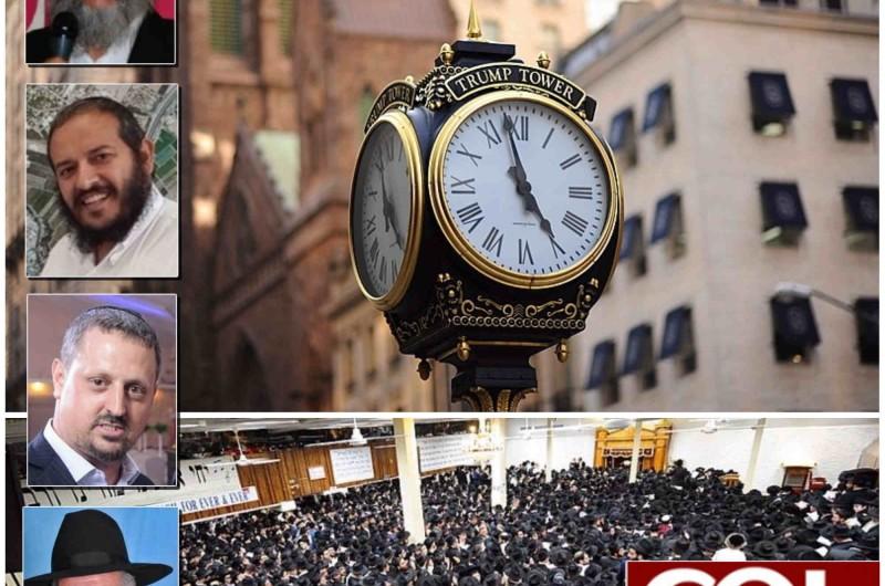 הזמן לא נשרף: מה פעלו השנה חברי המועצה החב