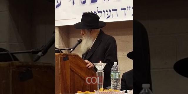 החוזר הרב יואל כהן