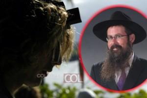הרב הרצל ל-COL: