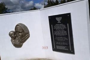 ג' תשרי: הרבנית דבורה לאה ע