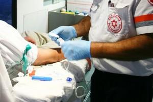 התפרצות מחלת החצבת • הרבנים: