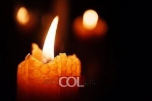 טרגדיה בפלורידה: רבקה ליווי (25) נפטרה בפתאומיות